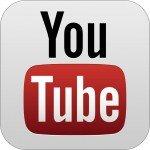 YouTube-big-icon