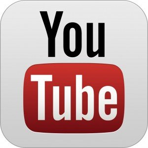 X video tube