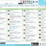 Twitter Toolbox: Effectively Managing A Twitter Campaign