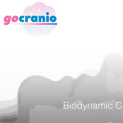 GoCranio.com